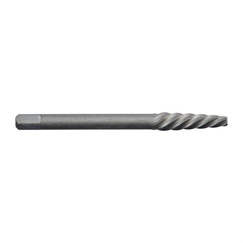 "No. 2, 5/64""-.203""  Replacement Screw Extractor"