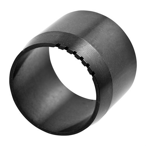 Bushing, Conical (#6) 96 Stock Part, 16.54mm