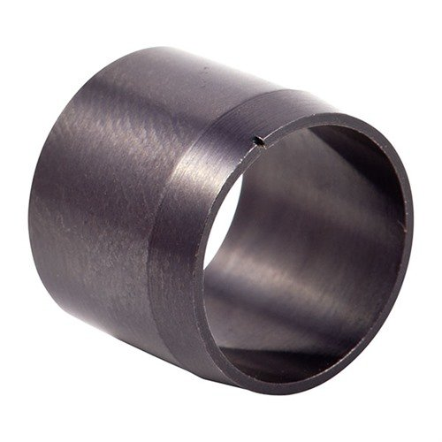 Bushing, Conical (#1) 96 Stock Part, 16.44mm