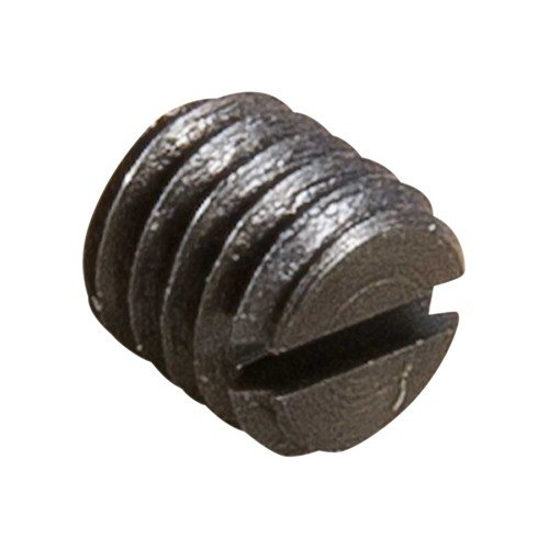 Gate Catch Screw