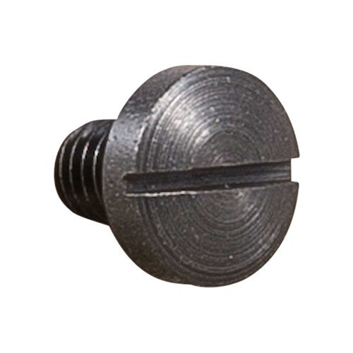 Screw, Safety Spring 680/Ase90