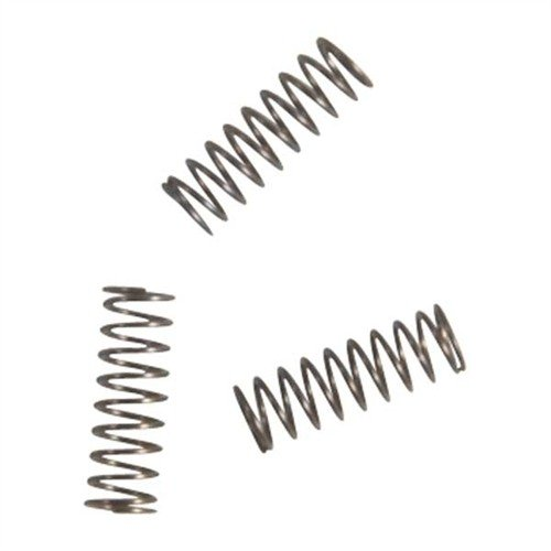 Firing Pin Safety Block Spring, 3-Pak