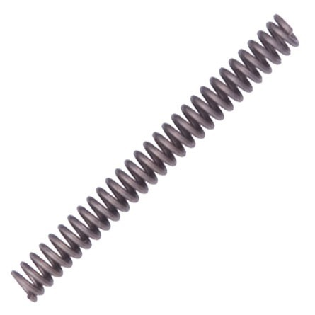 1911 E.P. Firing Pin Spring, 100 Pack