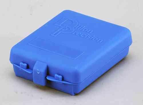 Dillon Conversion Kit Box XL650/Square Deal B/SL900