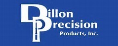 Dillon Pistol Decapping Pin Nut