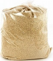 DIllon Ground Corn Cob Polishing Media 10 lb