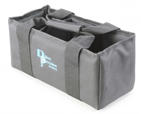Dillon Stage Bag