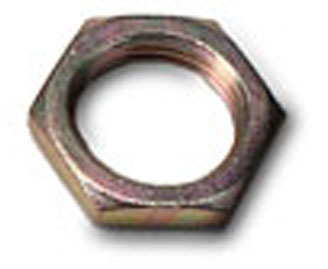 "Dillon 1"" Die Lock Ring"