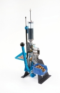 Dillon Square Deal B (SDB) Reloading Machine  32 S&W Long