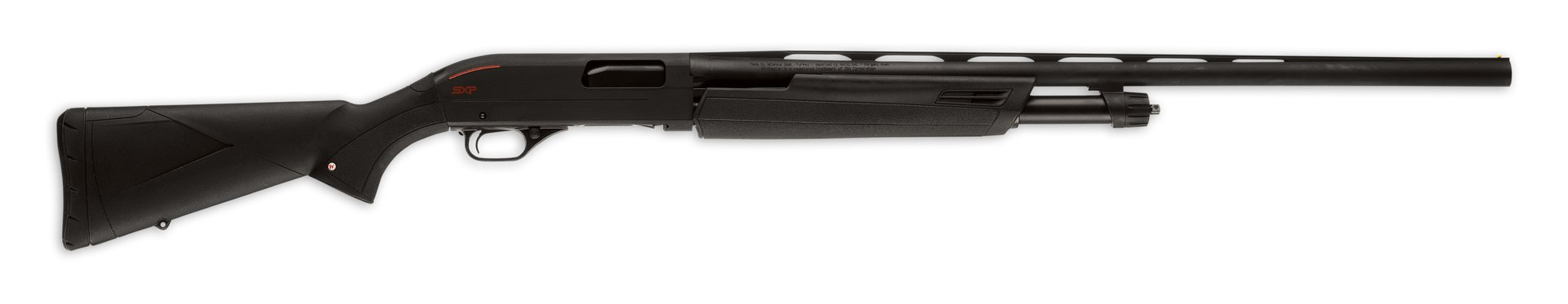 Winchester SXP Black Shadow Supermagnum 71 12/89